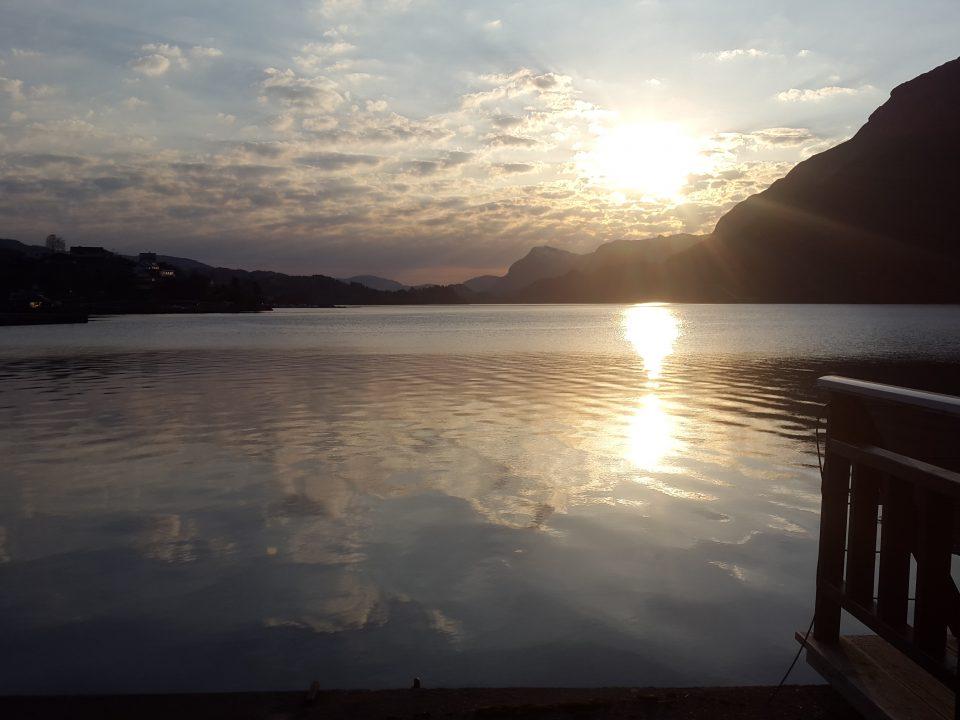 Dale i Sunnfjord