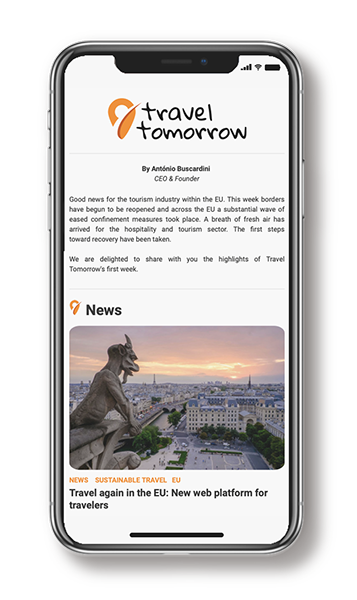 mobile-view-newsletter-600px